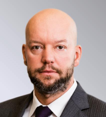 Karel Nejtek