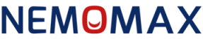 logo nemomax